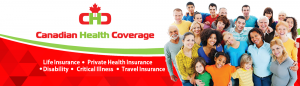 canadianhealthcoverage
