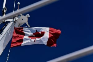 visitors to canada travel insurance