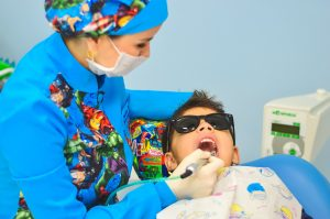dental only plans ontario