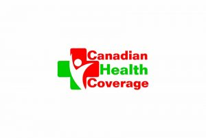 insurance forum final expense coverage